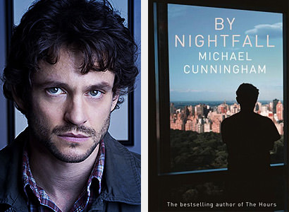 Hugh Dancy - By Nightfall